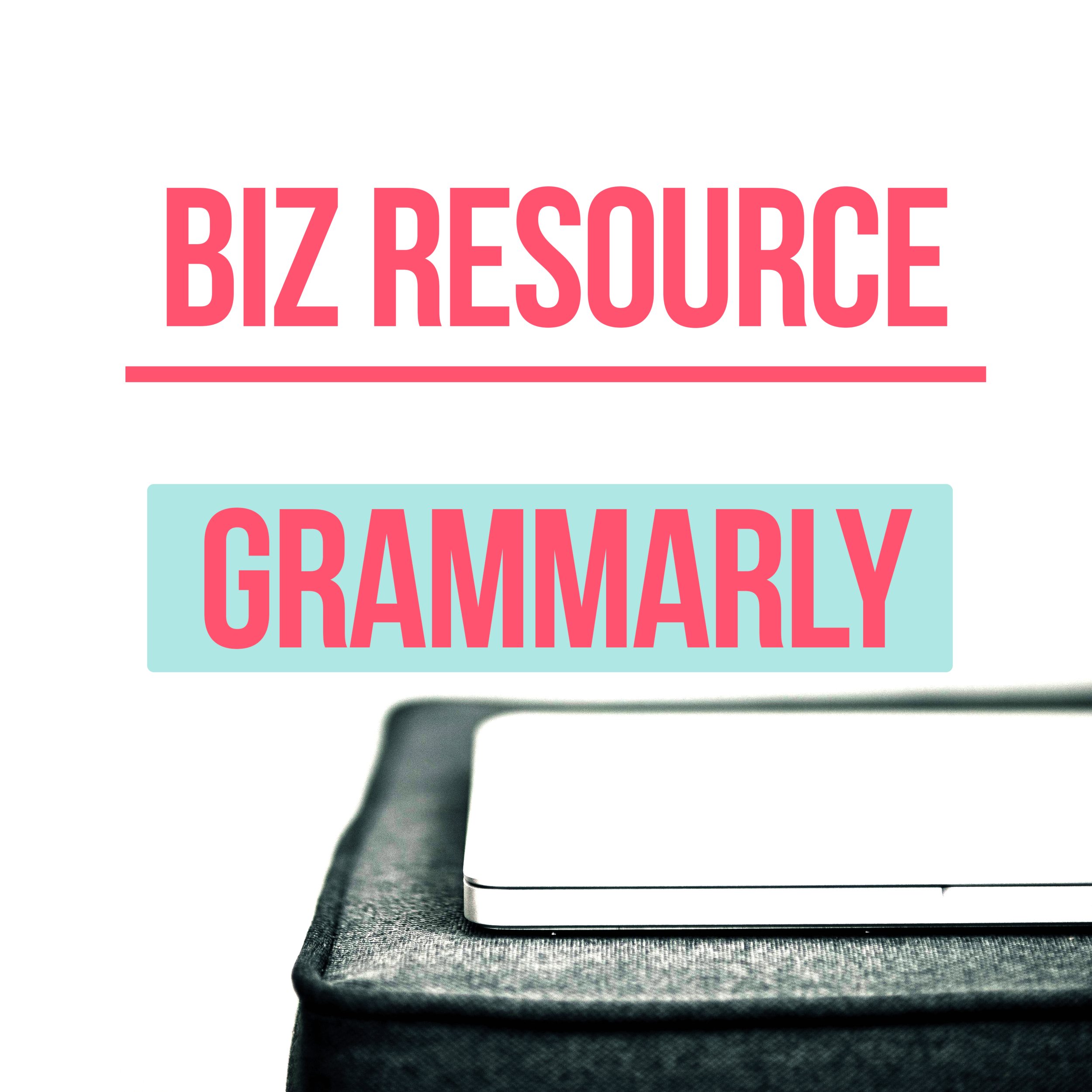 business-resource-grammarly.png