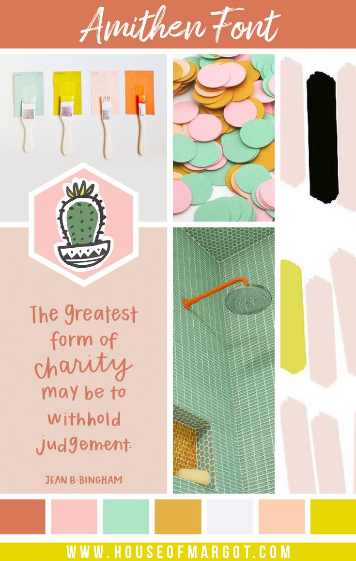 blush-and-peach-mood-bard.jpg