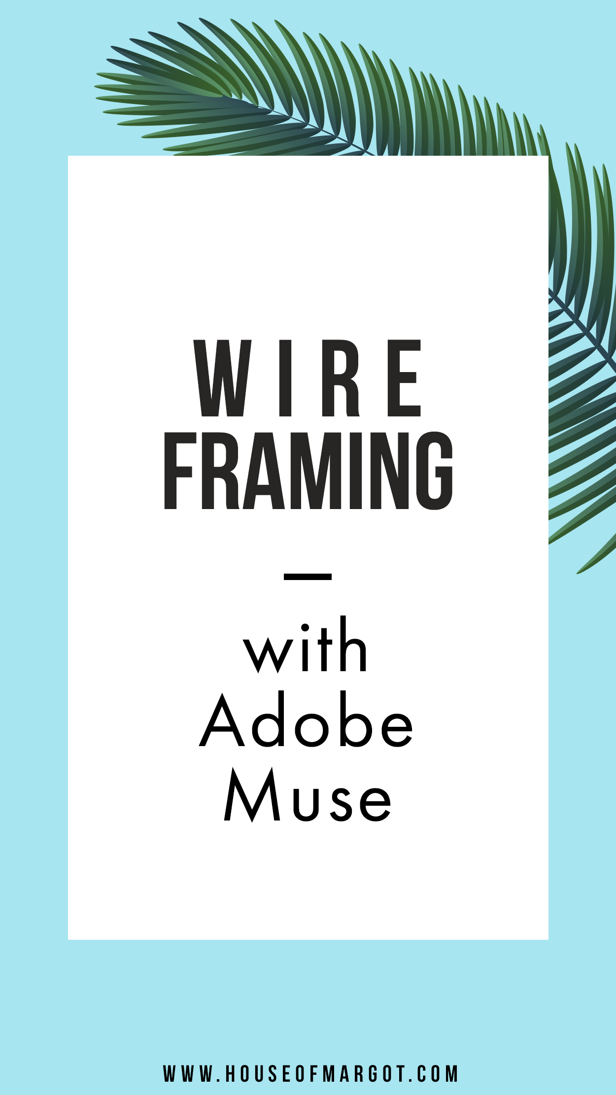 ux-ui-wireframing-with-adobe-muse