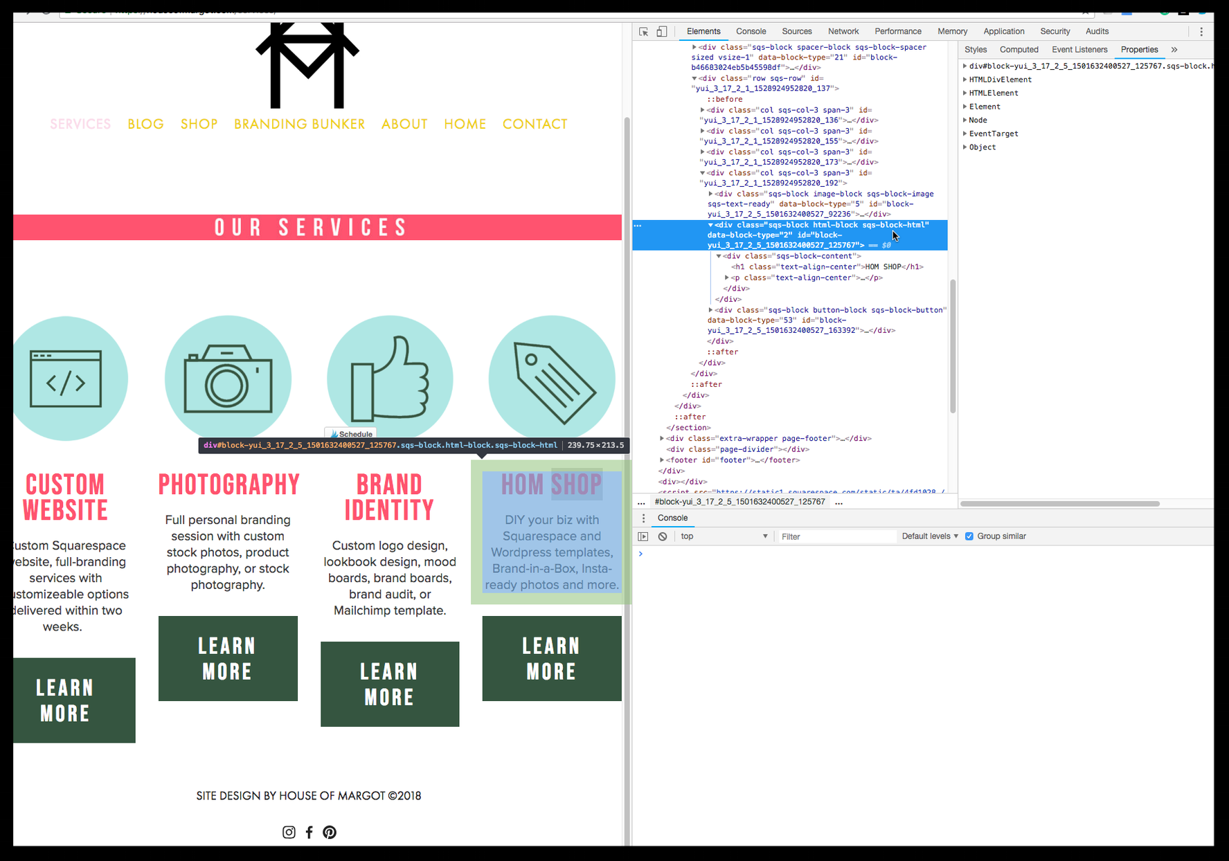 css-squarespace-tips-inspect-tool