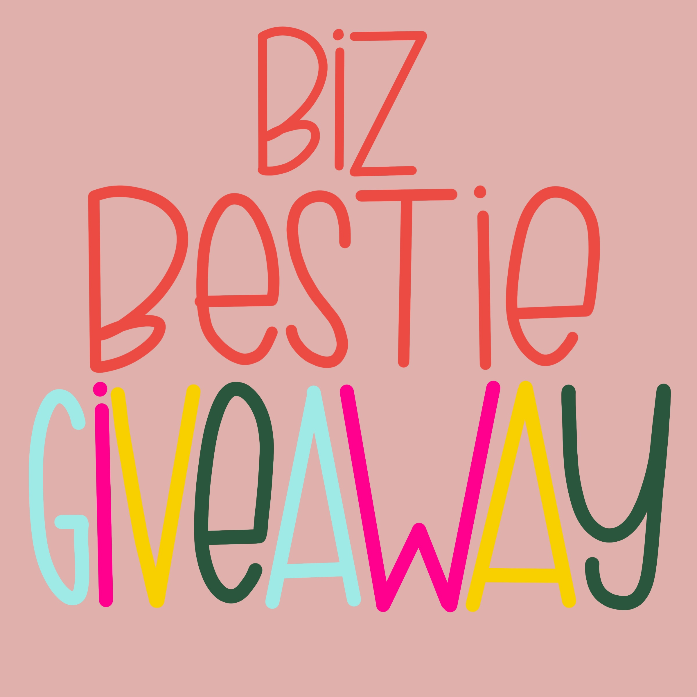 etsy-fees-squarespace-e-commerce-website-giveaway