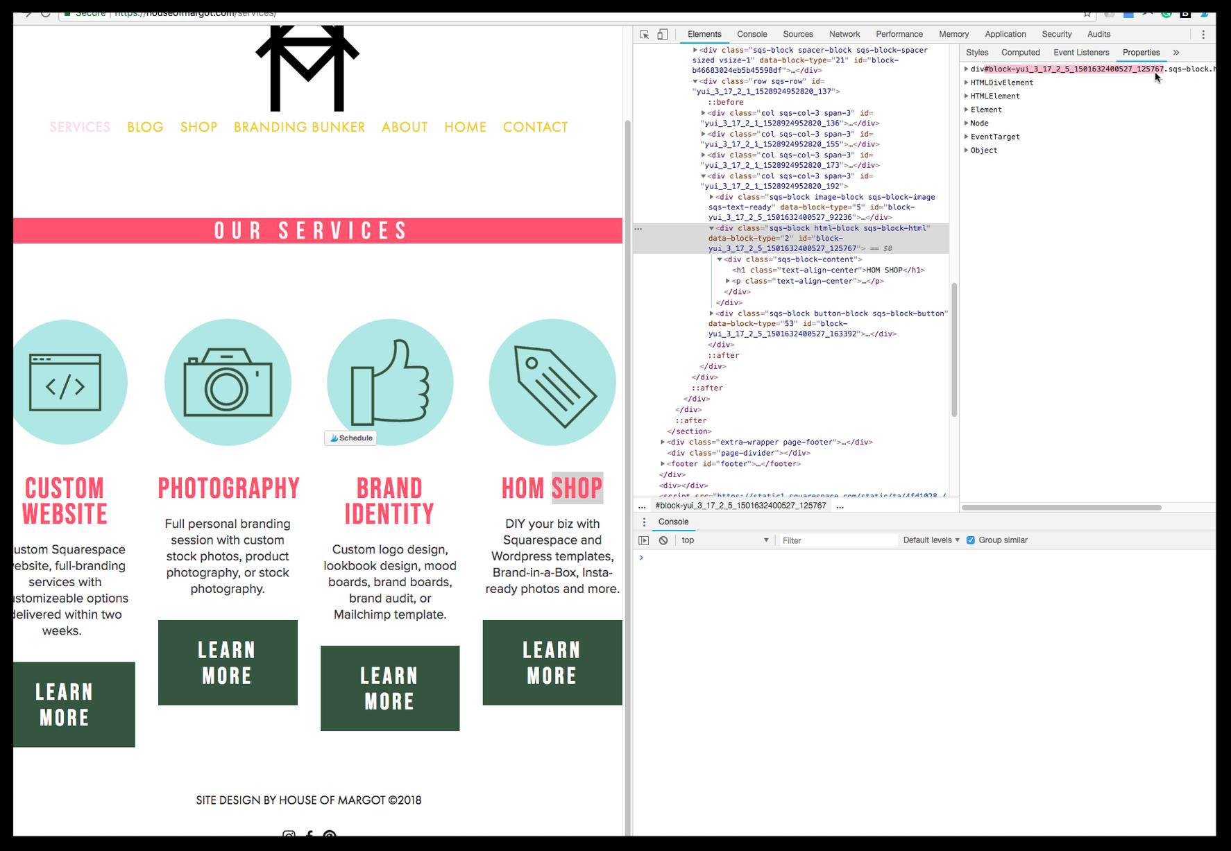 css-squarespace-tips-design-tool