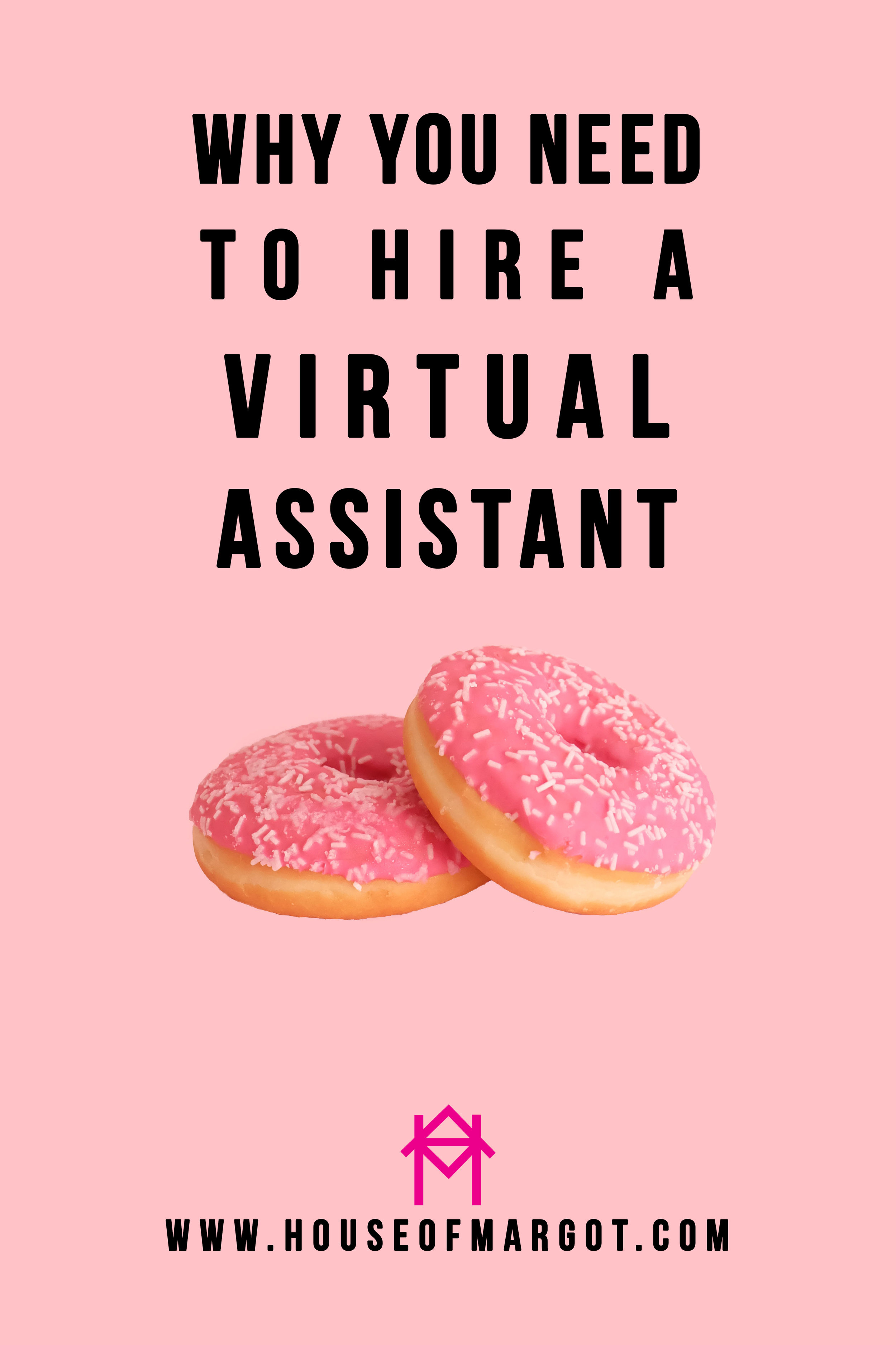 why-should-I-hire-a-virtual-assistant.jpg