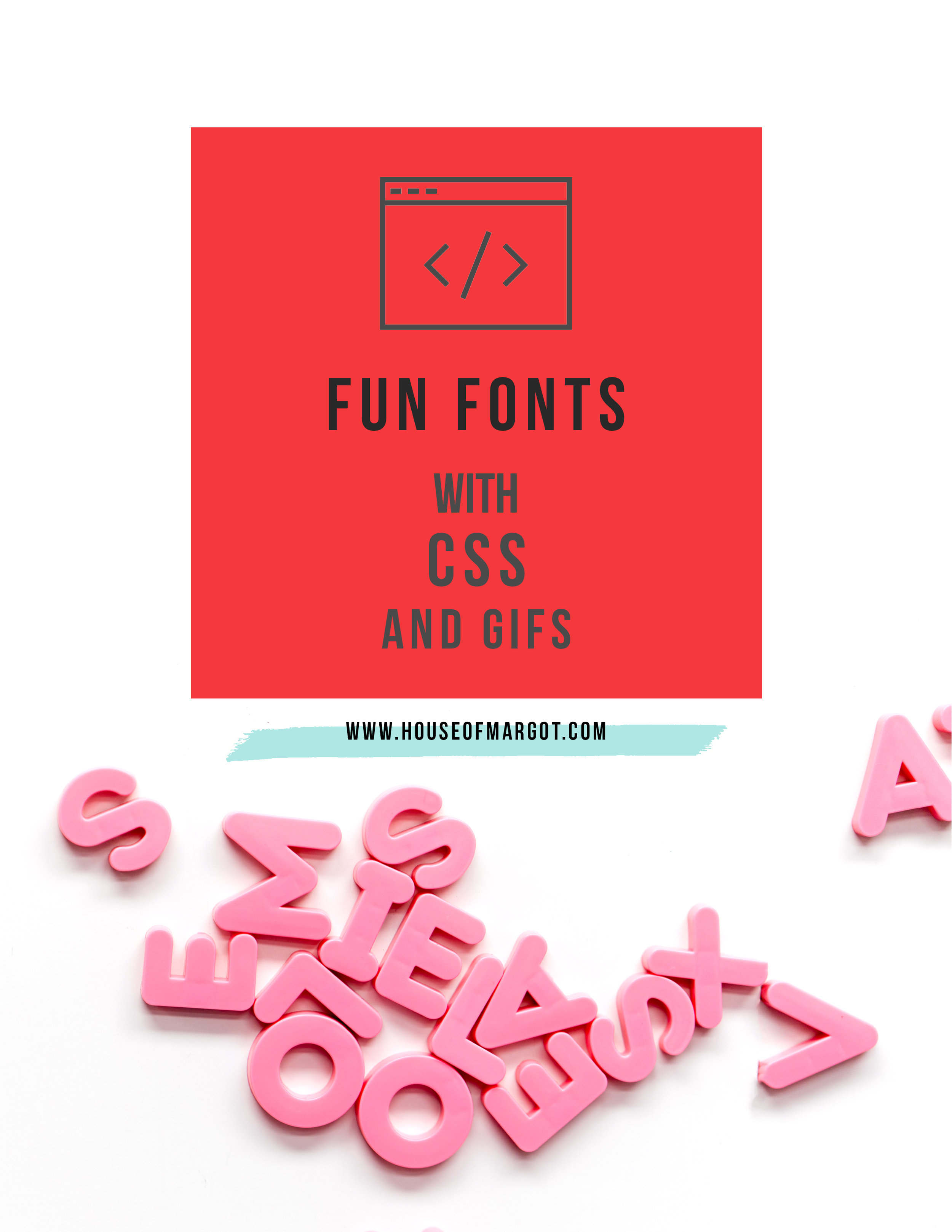 fun-fonts-with-CSS.jpg