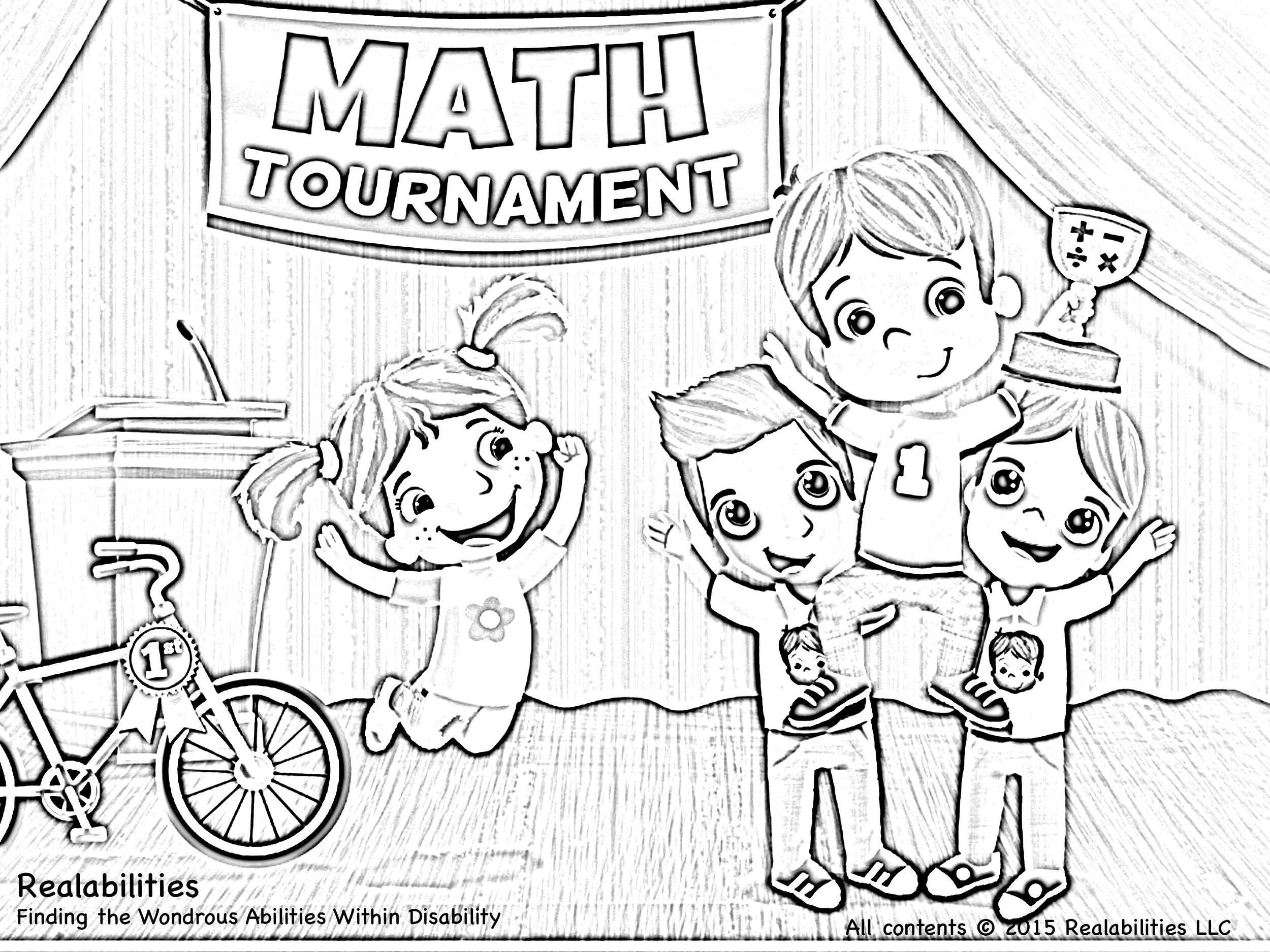 Realabilities.Math.Coloring.jpg