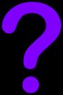 9e52d474ff1ecaf87801d9c53857df10_question-mark-clipart-transparent-background-pencil-and-in-color-question-marks-clipart-transparent_396-597.png