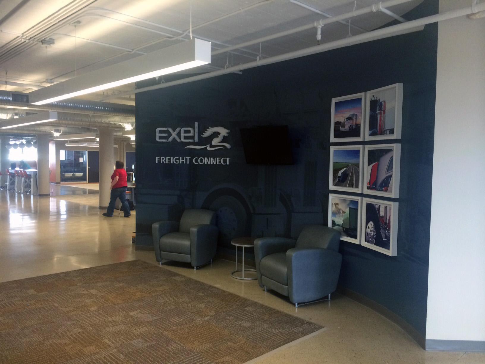 Exel1.jpg