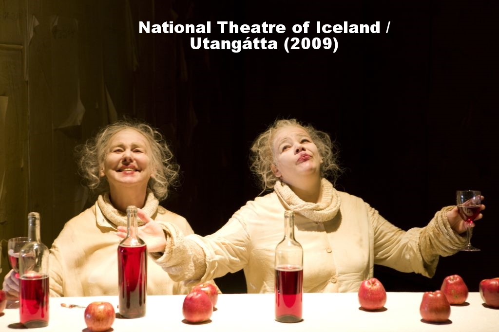 Utan gatta THE NATIONAL THEATRE OF ICELAND Photo Eddi.jpg