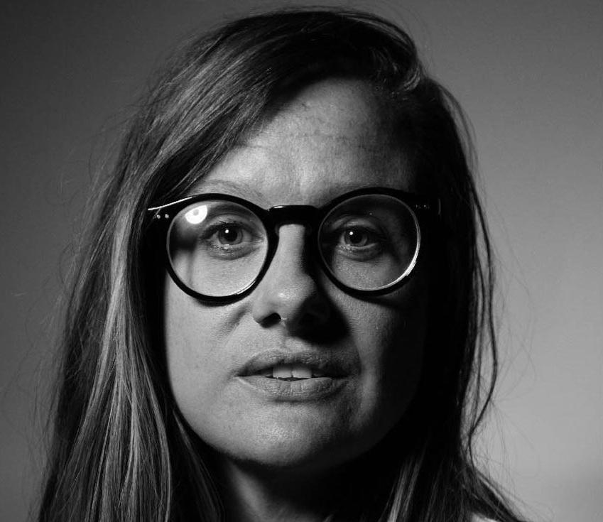 Vala Höskuldsdóttir.jpg