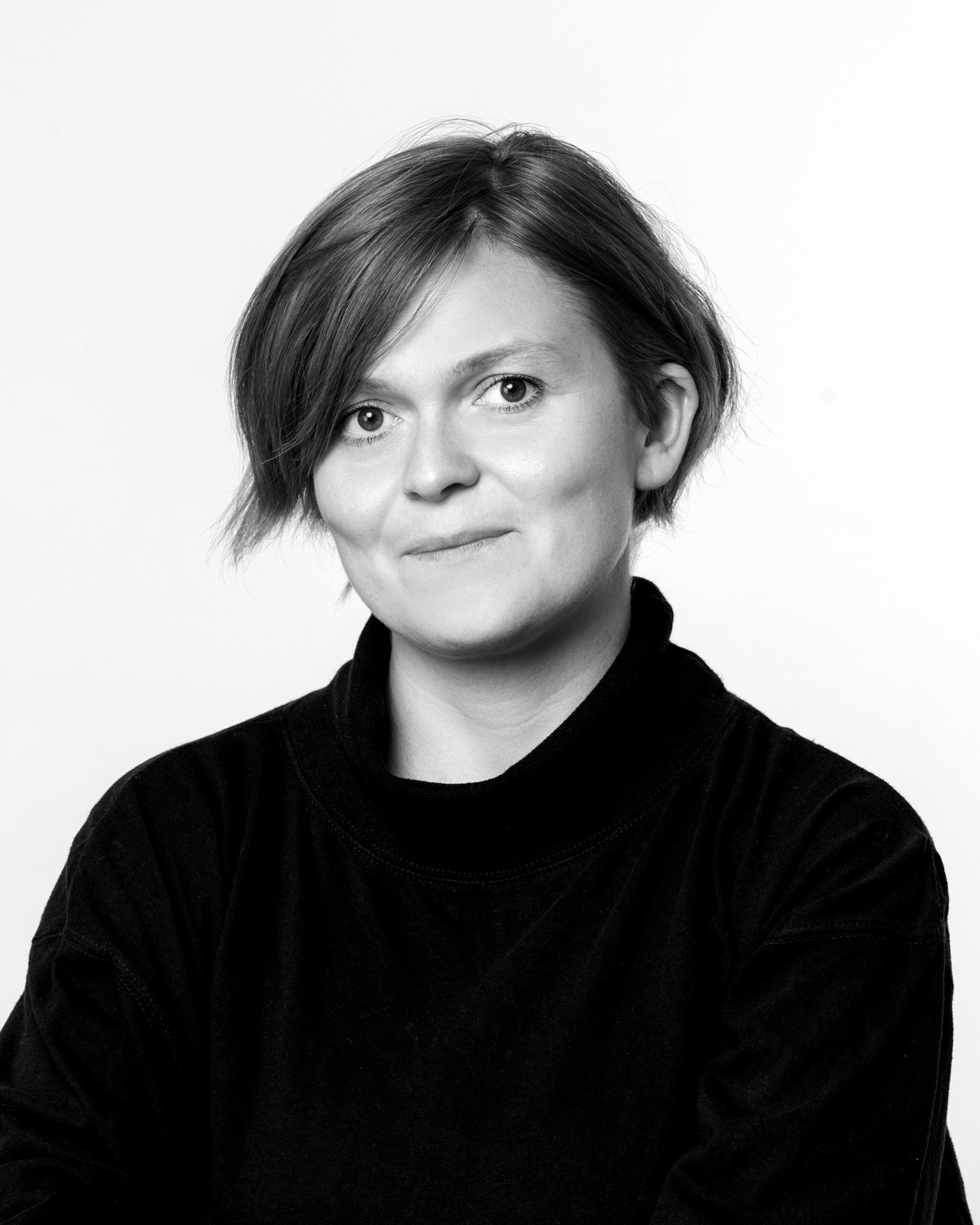 Eva Rún Snorradóttir.jpg