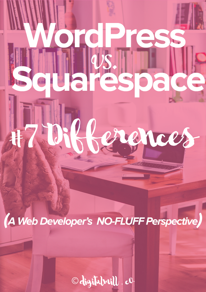 7-differences-between-wordpress-and-squarespace