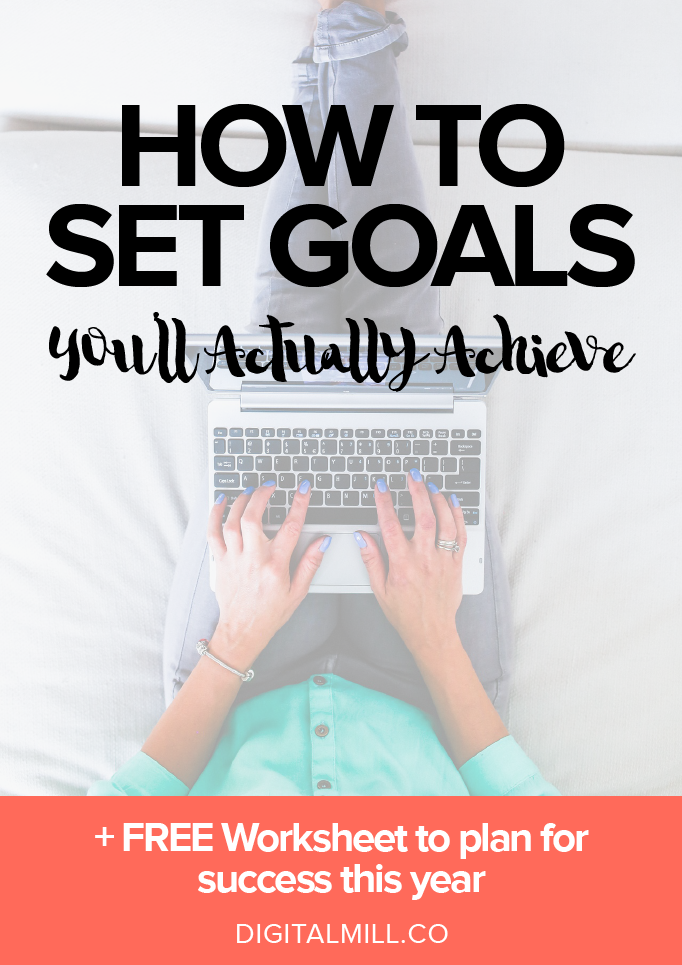 how-to-set-goals.png