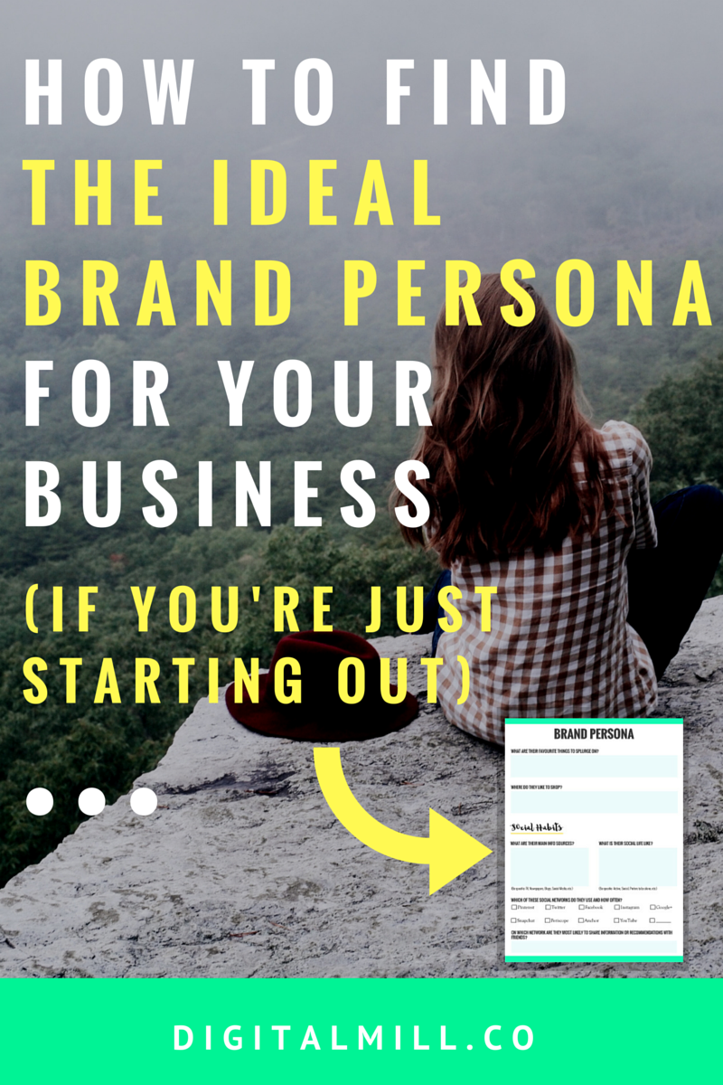 find-the-ideal-brand-persona-for-online-business
