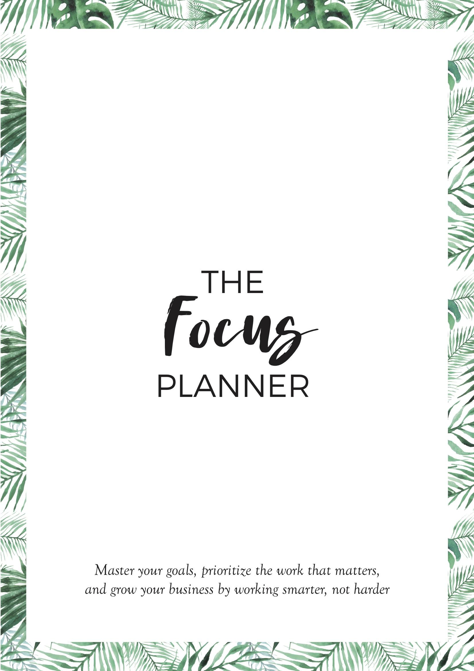focus-planner-cover.jpg