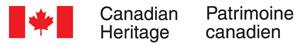 canada_heritage.jpg