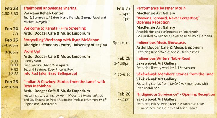 storytellers festival schedule.jpg