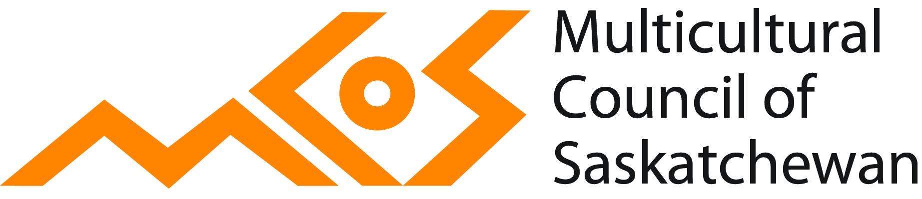 MCoS_original_ logo.jpg