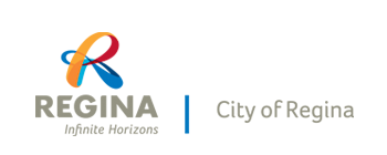 regina_corporate_logo.png
