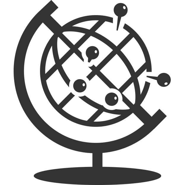 Icon-Globe.png