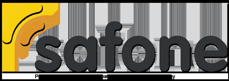Safone Header Logo - Dropshadow-800x.png