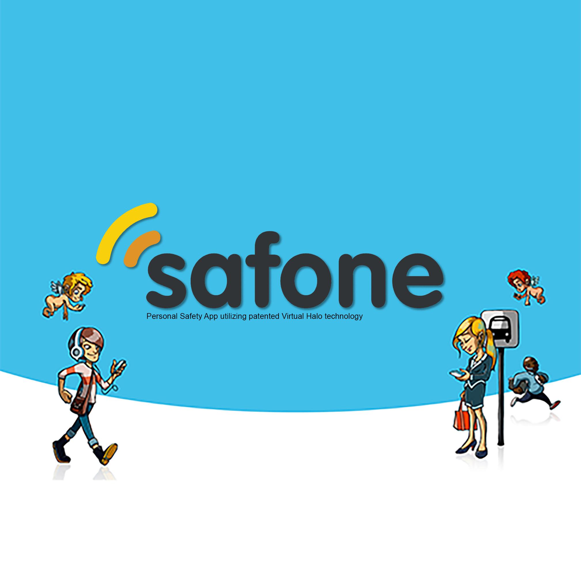 safonebannerv7-square.jpg