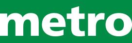 MEFR_logo_272x90.jpg