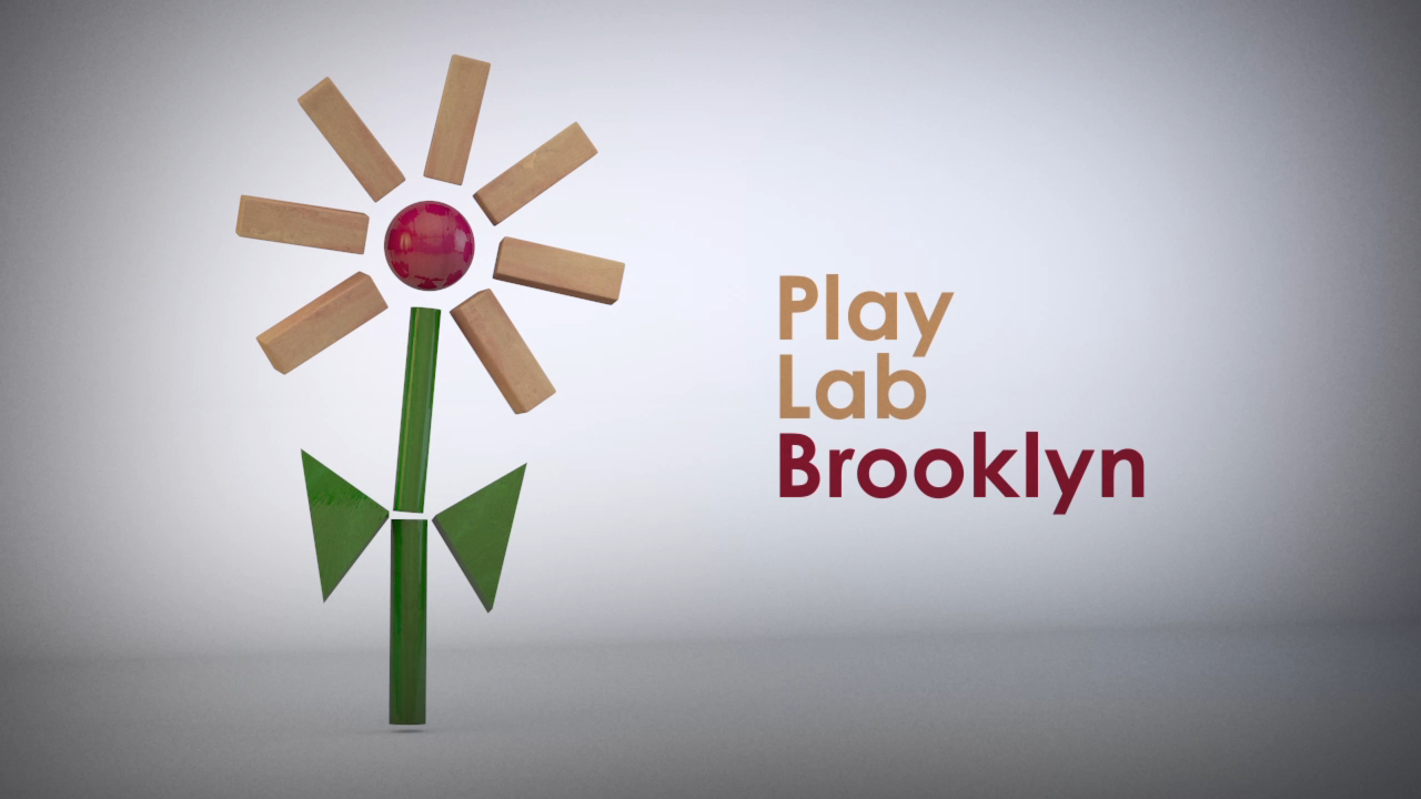 playlab6.png