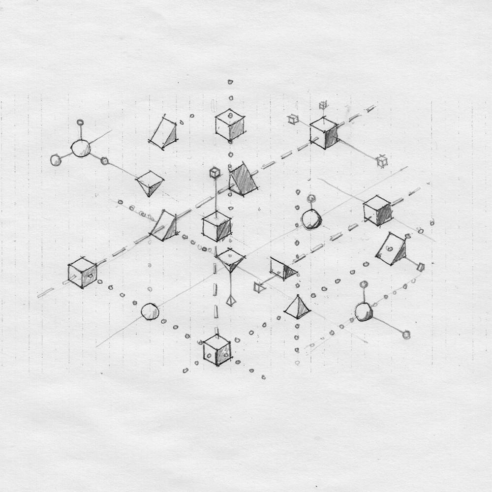 Sketch 6.png