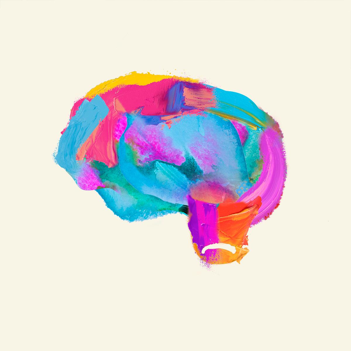 Brain_B_v03c.png