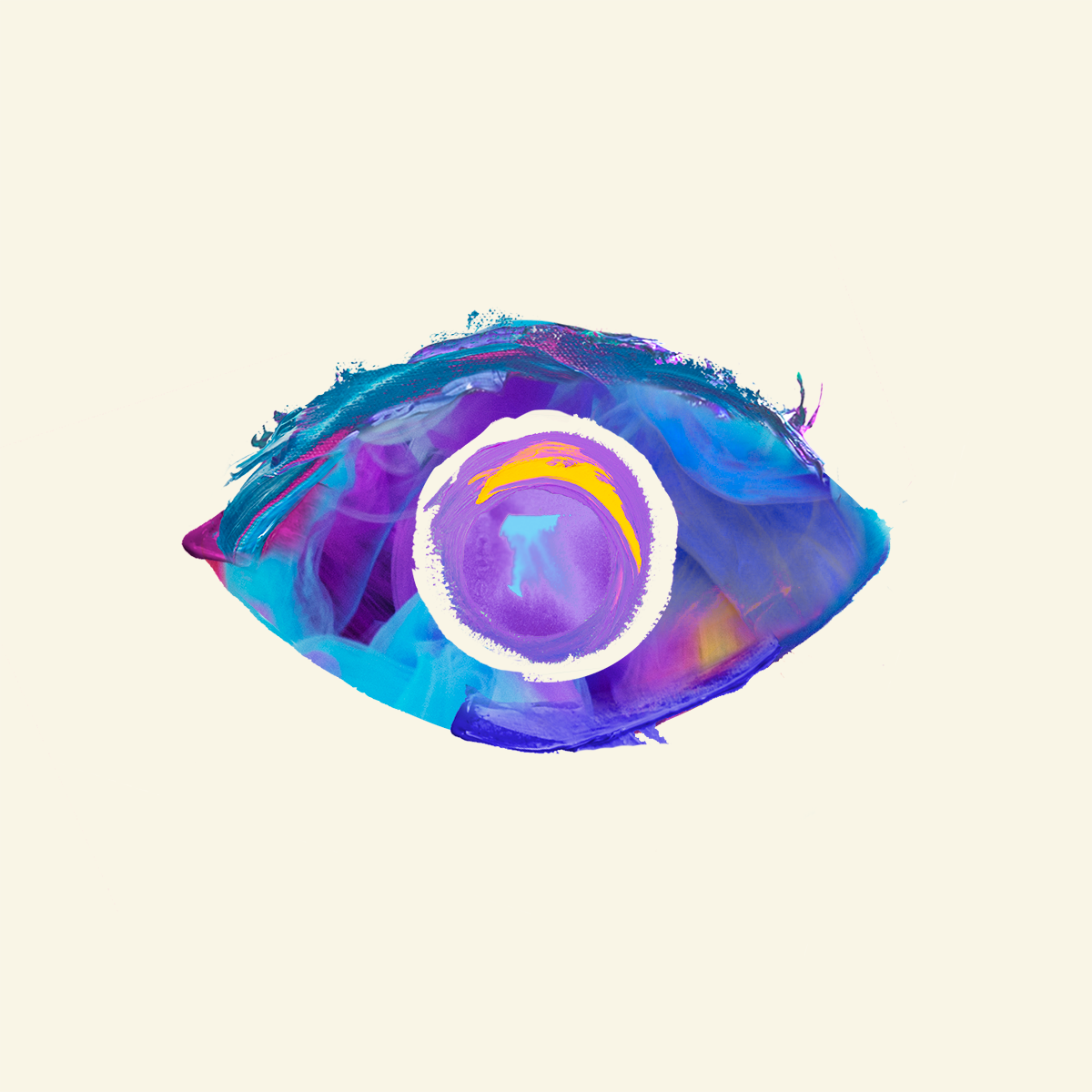 Eye_A_v17.png