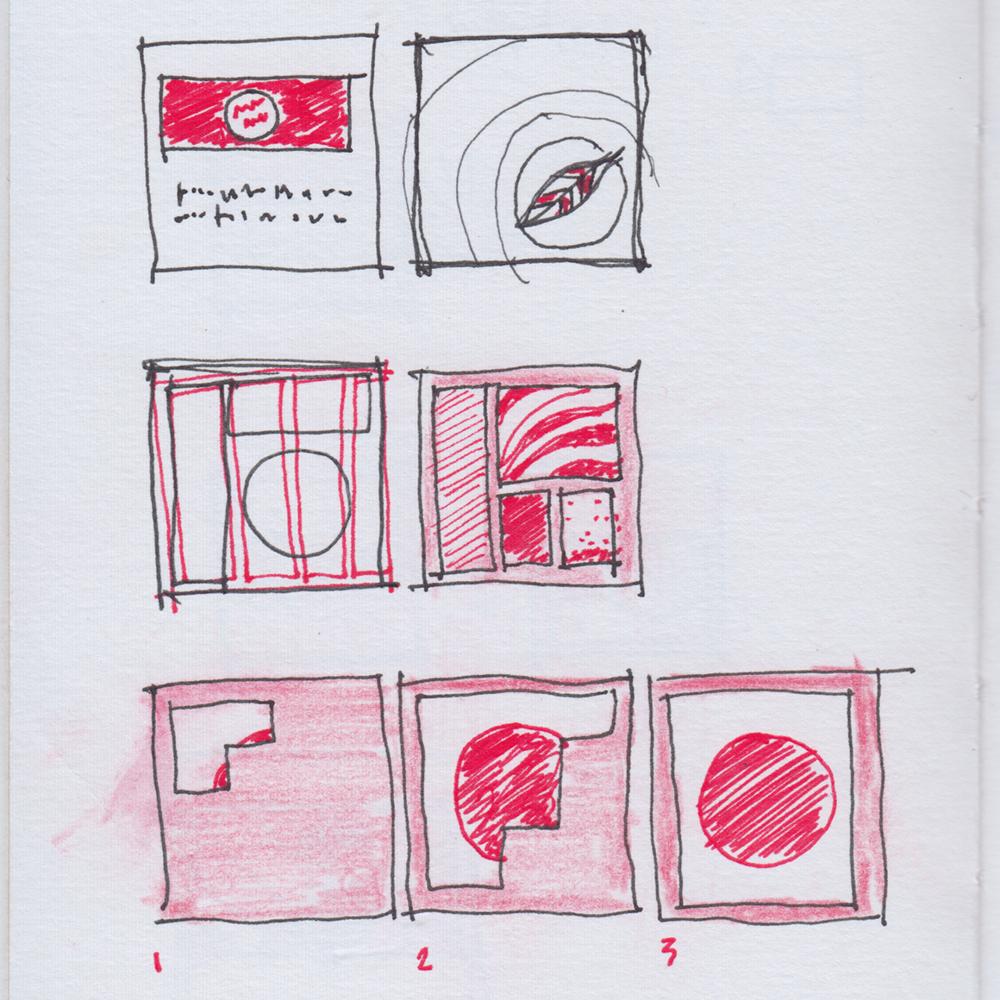 Sketch 15.png