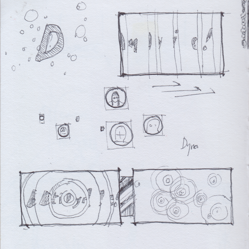 Sketch 17.png