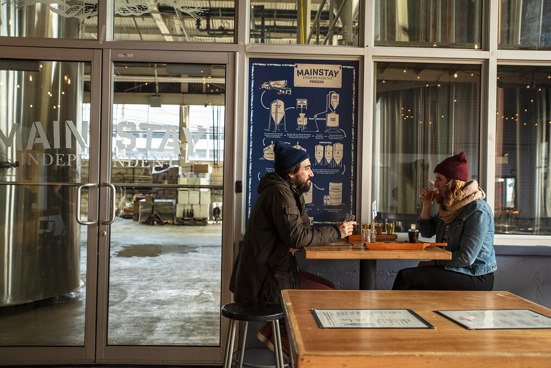 mainstay brewery.jpg
