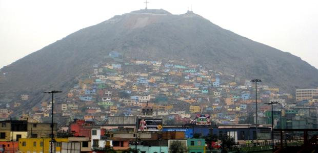 LimaPeruAccion
