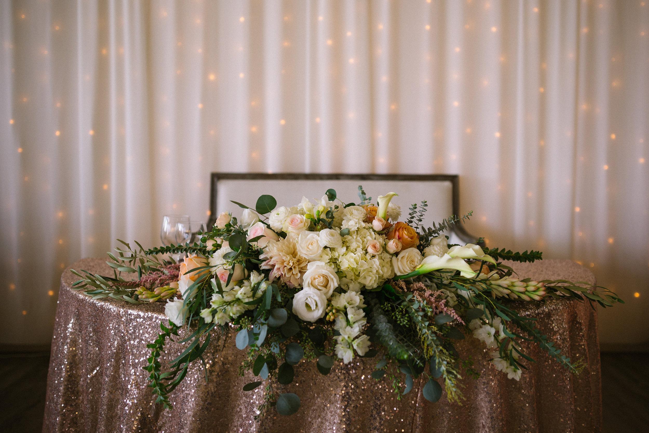 MELISSA_MARCO_WEDDING_128.jpg
