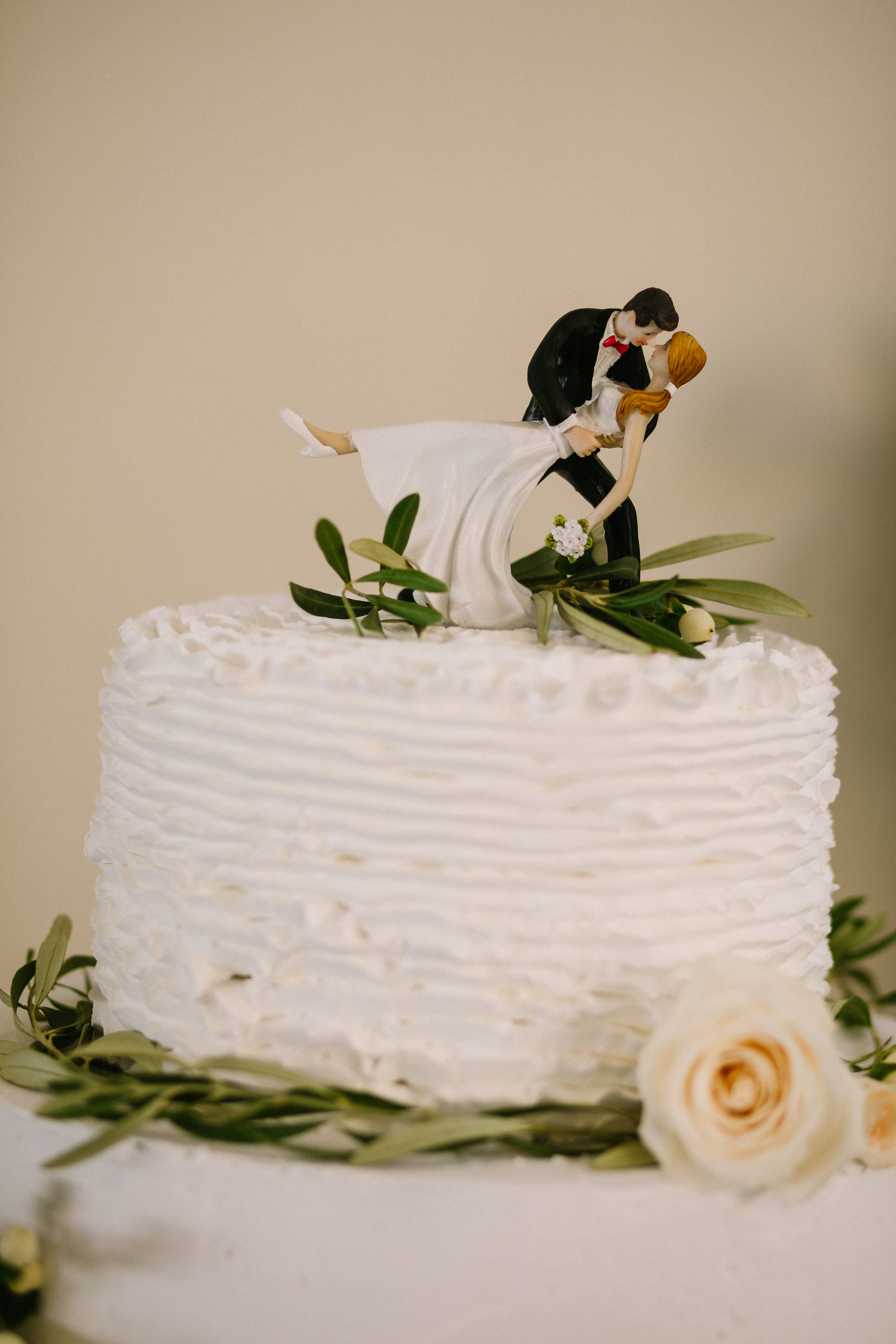 MELISSA_MARCO_WEDDING_136.jpg