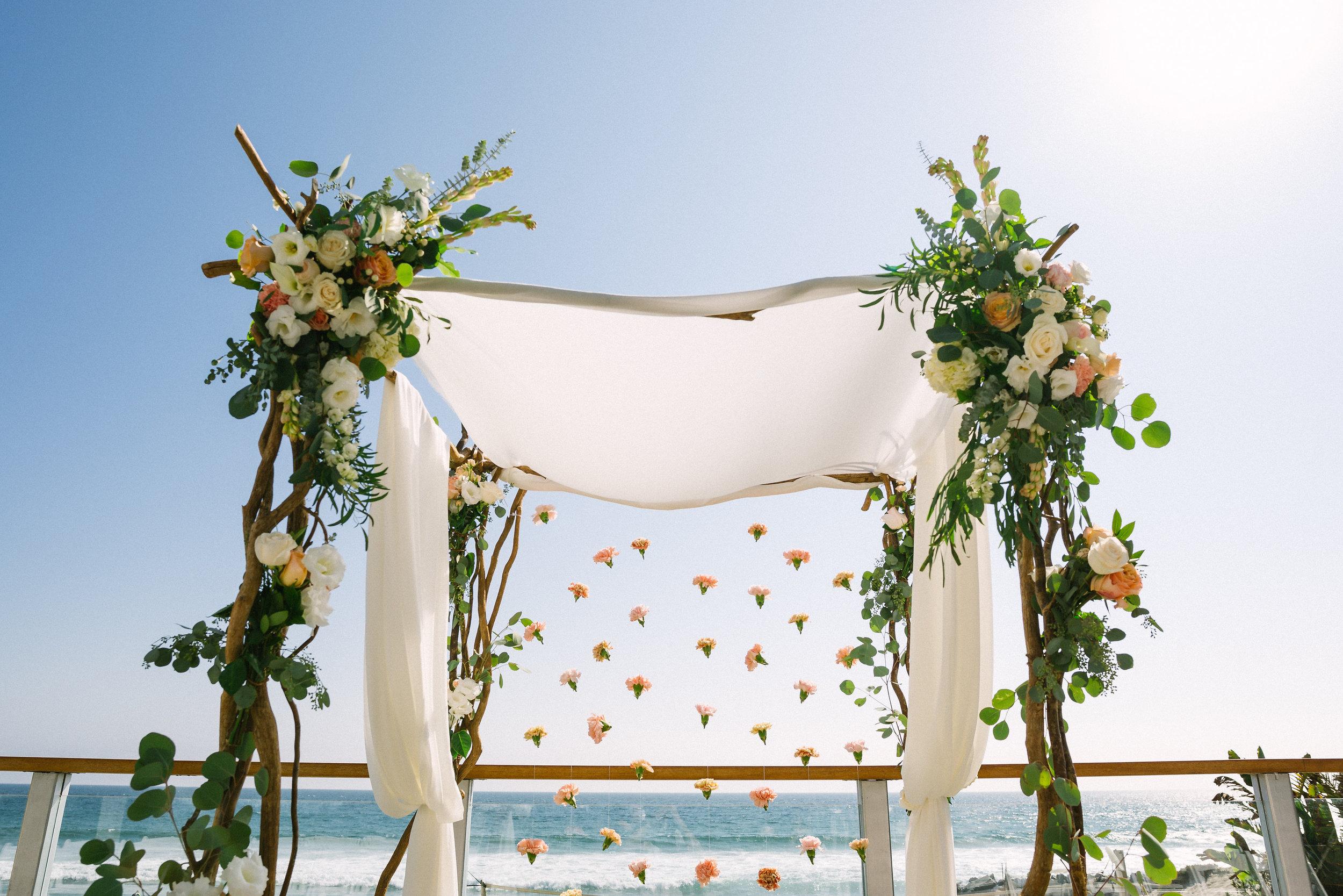 MELISSA_MARCO_WEDDING_144.jpg