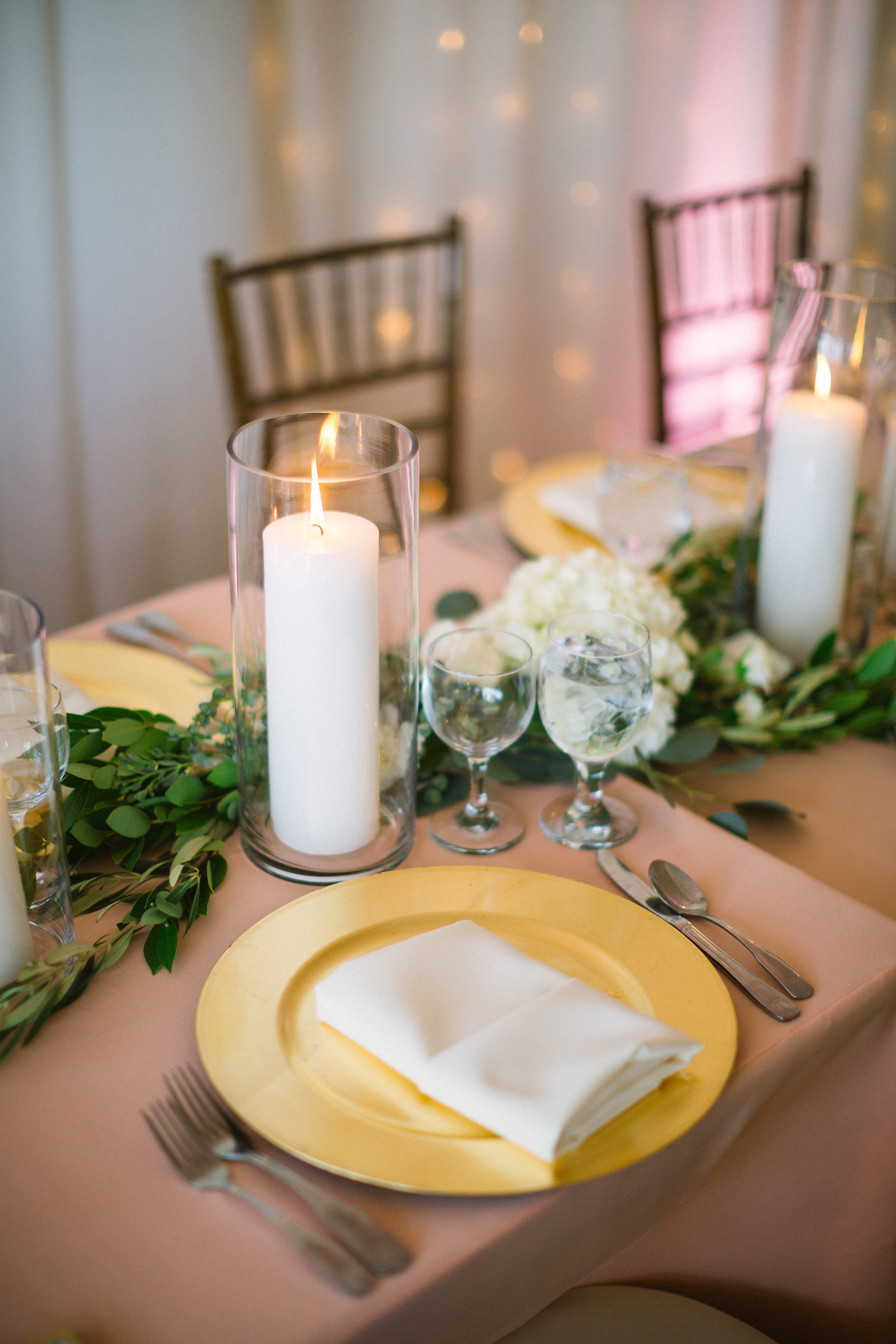 MELISSA_MARCO_WEDDING_401.jpg