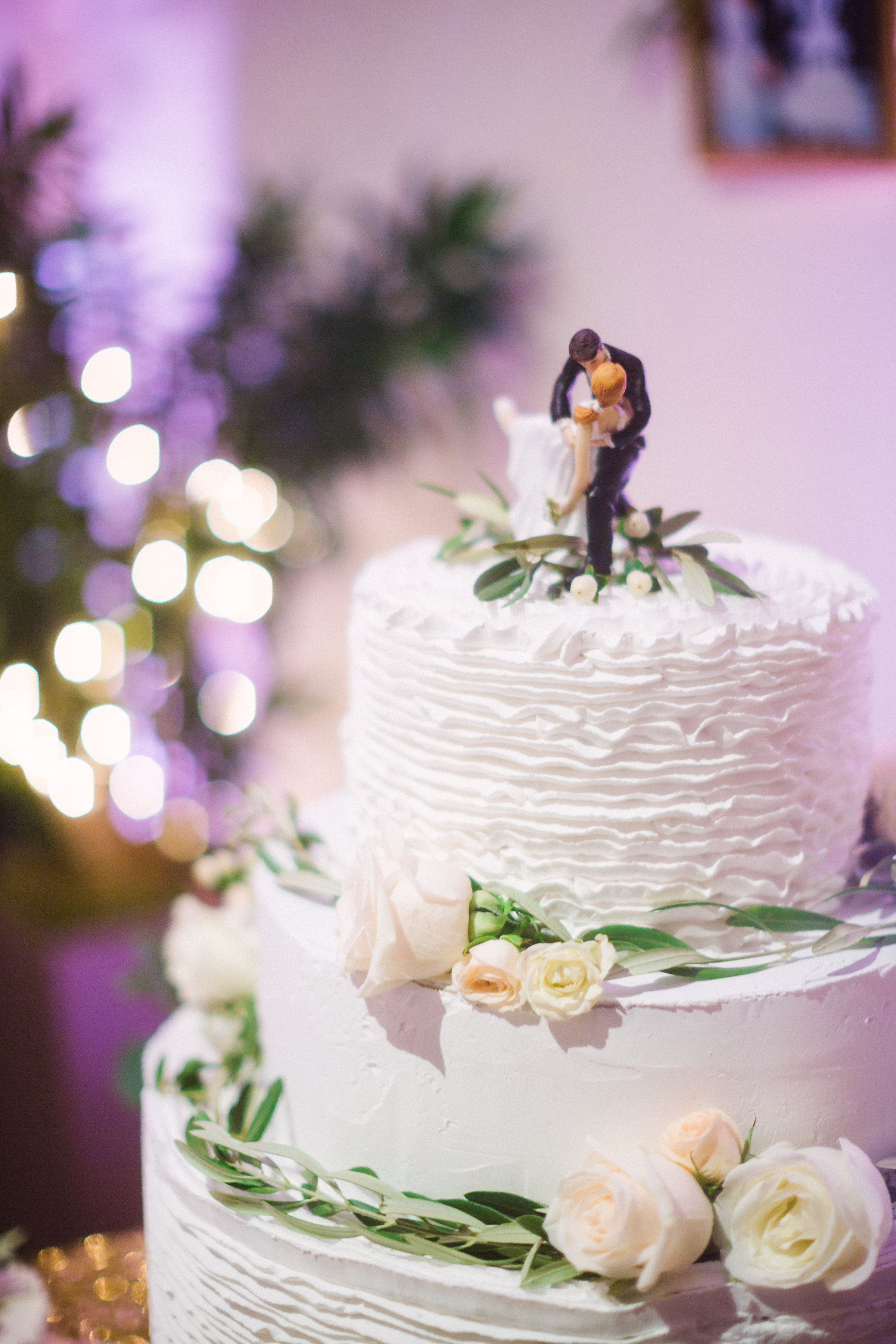 MELISSA_MARCO_WEDDING_535.jpg