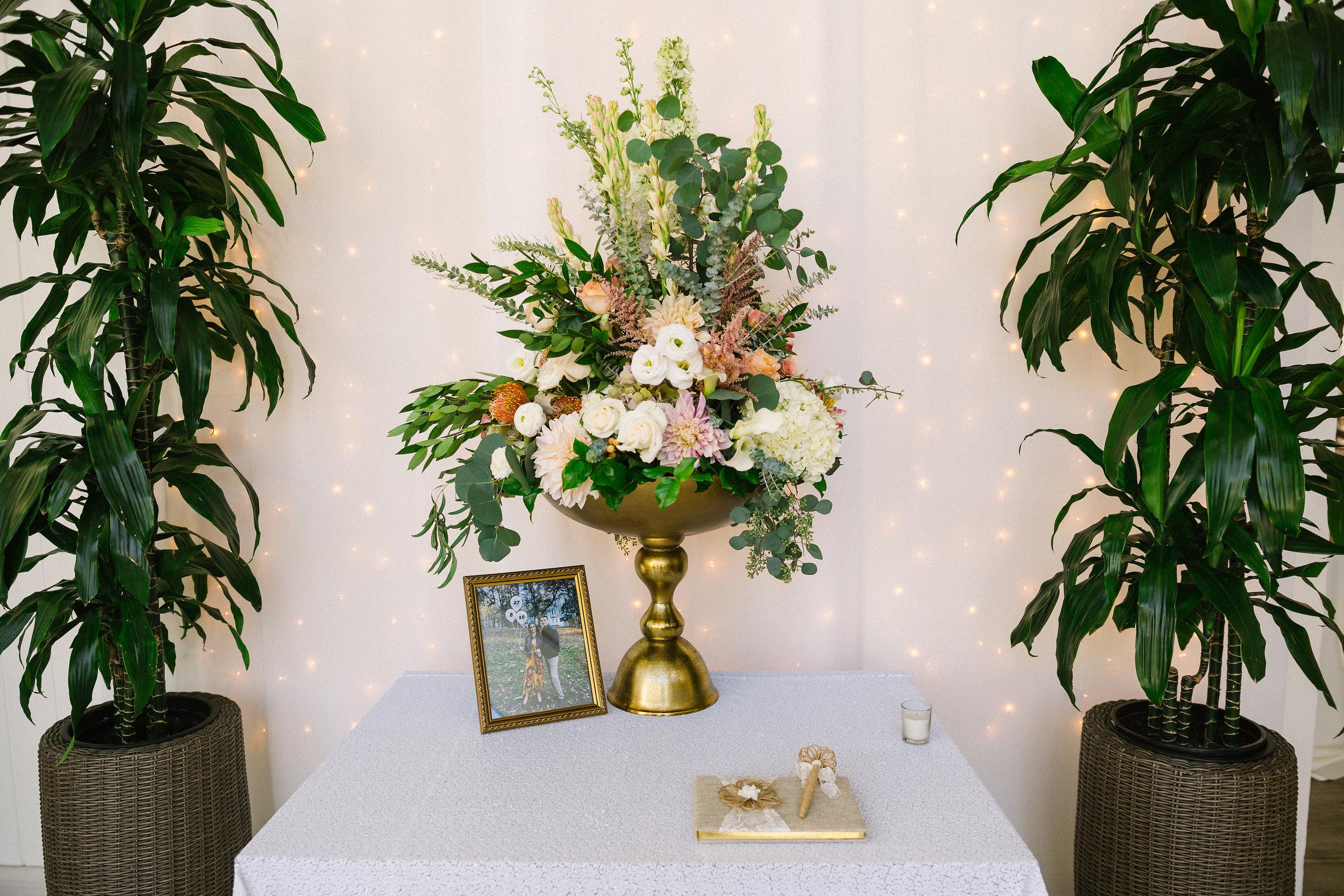 MELISSA_MARCO_WEDDING_120.jpg