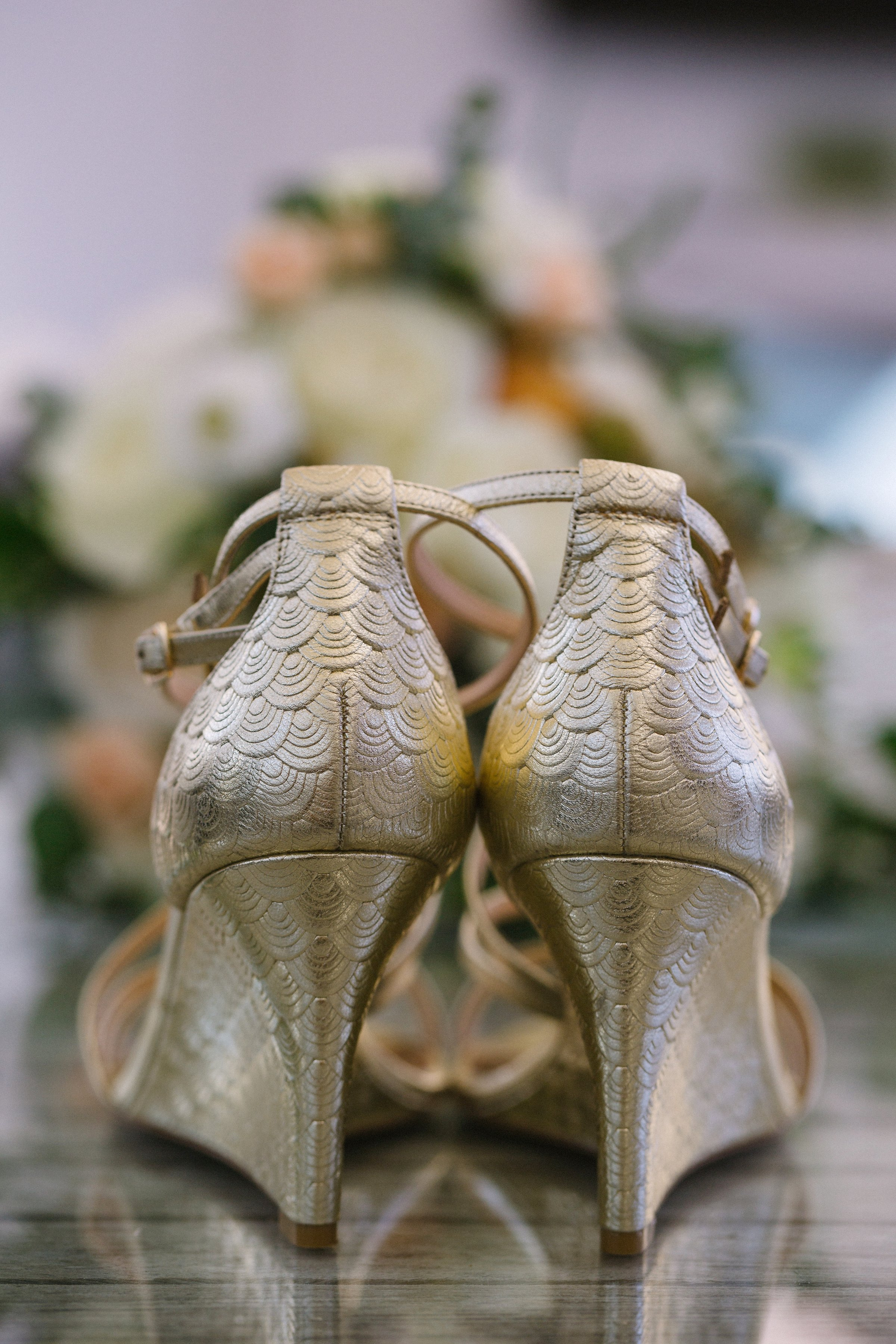 MELISSA_MARCO_WEDDING_008.jpg