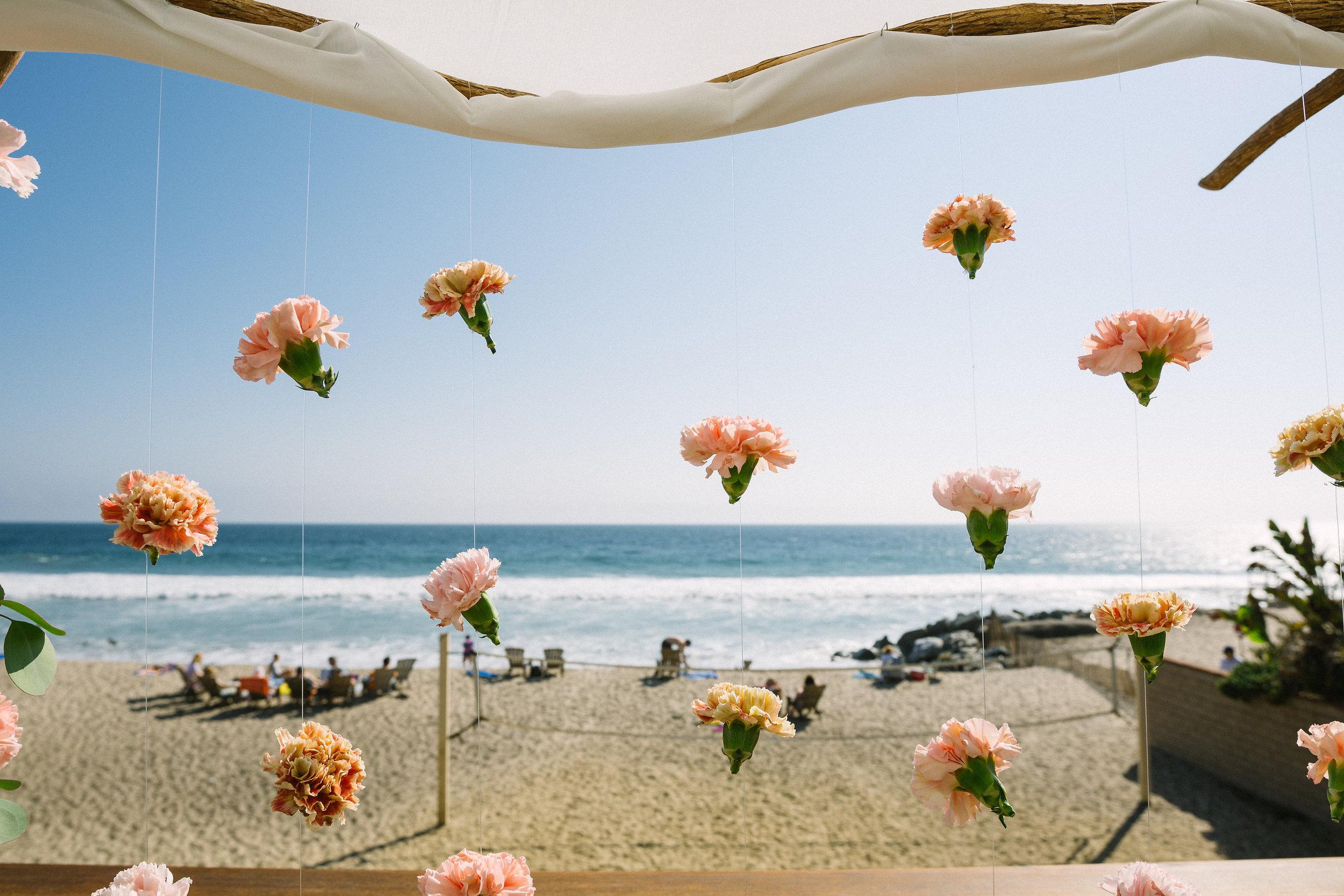 MELISSA_MARCO_WEDDING_145.jpg