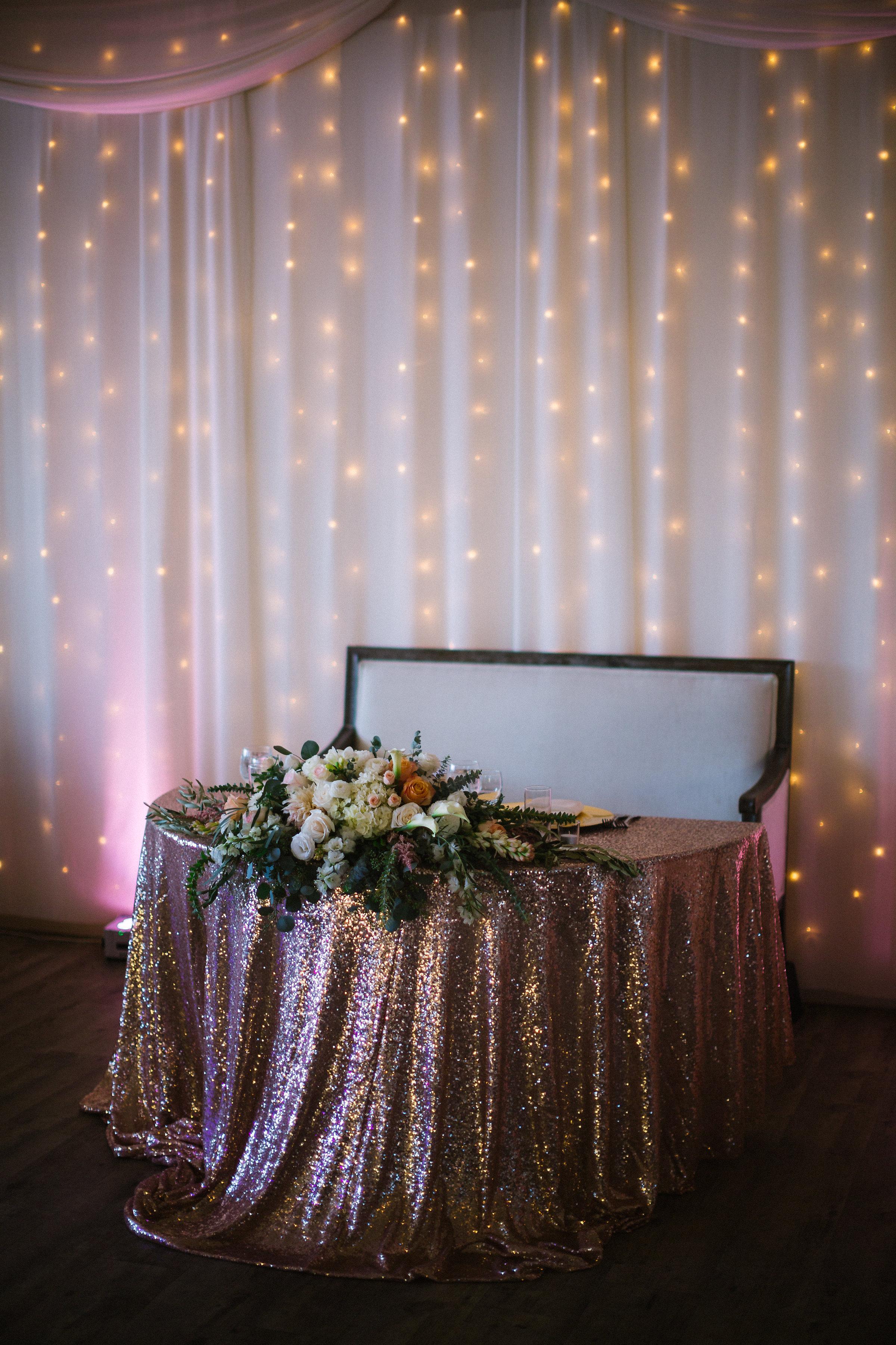 MELISSA_MARCO_WEDDING_398.jpg
