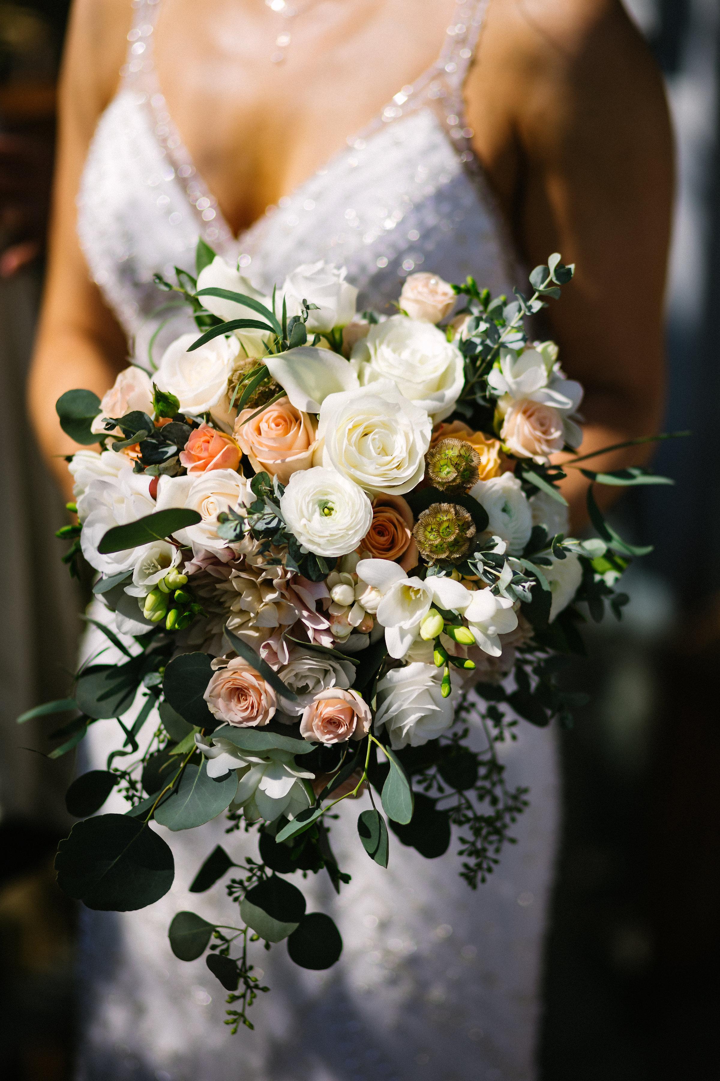 MELISSA_MARCO_WEDDING_065.jpg