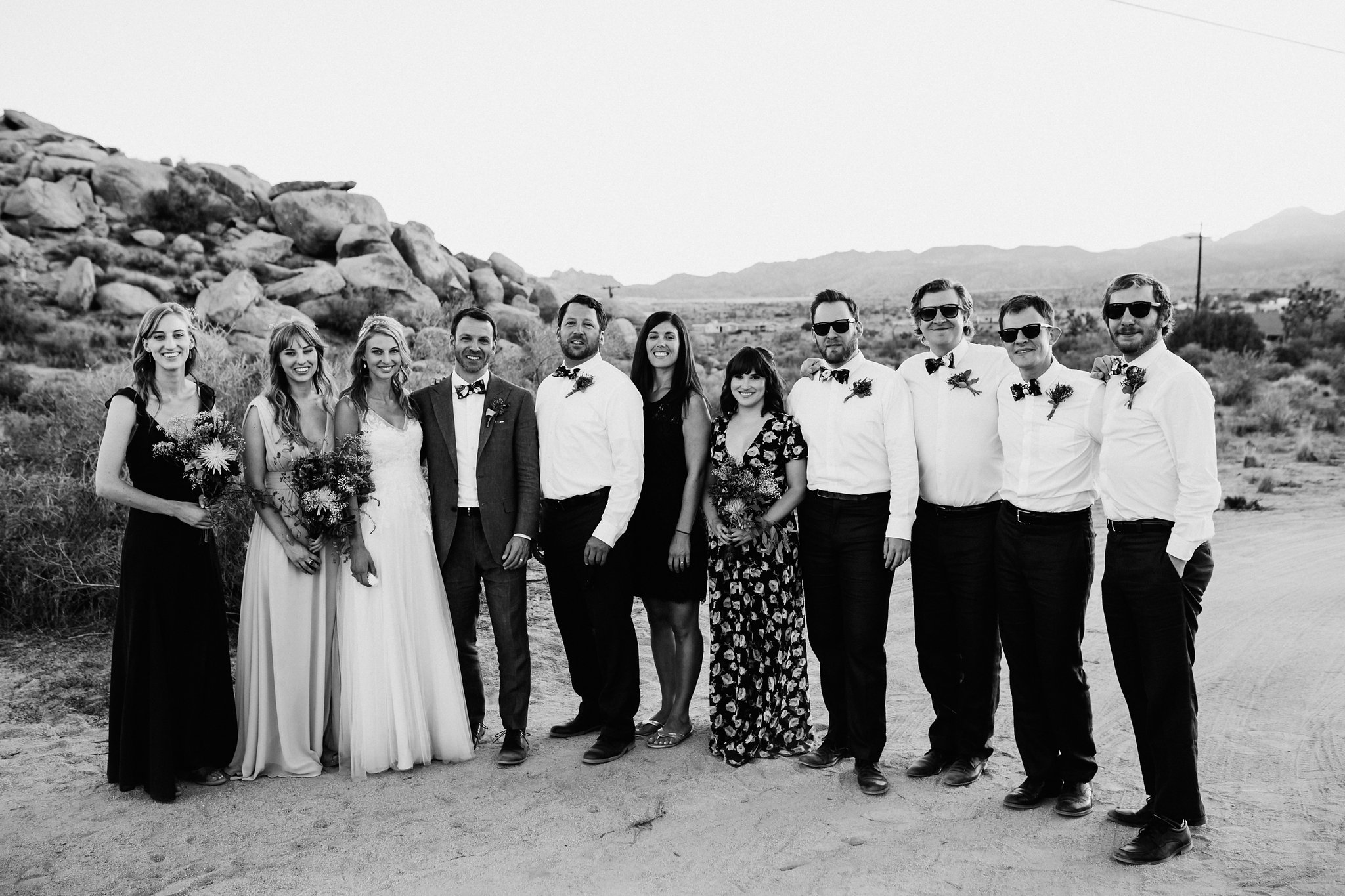 sb-091716-weddingparty-002.jpg
