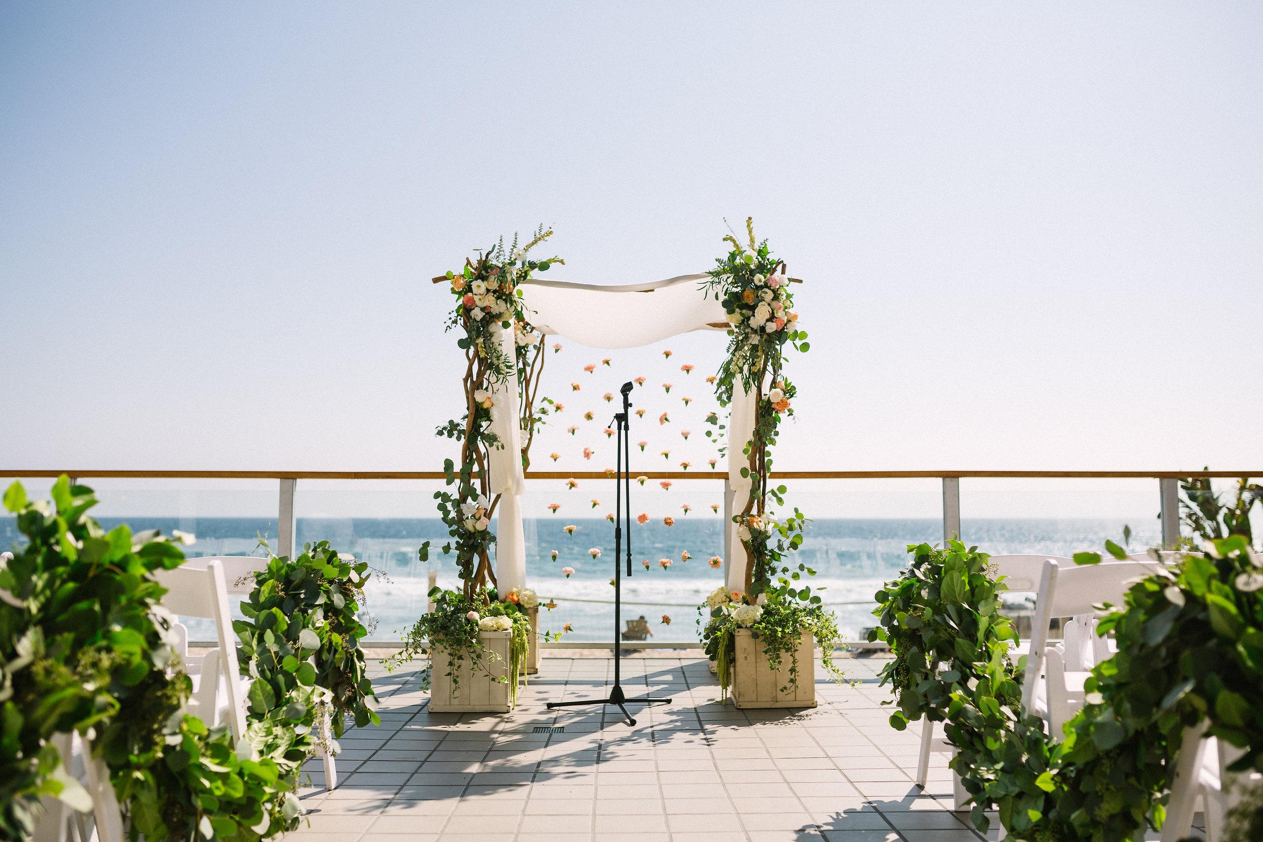 MELISSA_MARCO_WEDDING_141.jpg