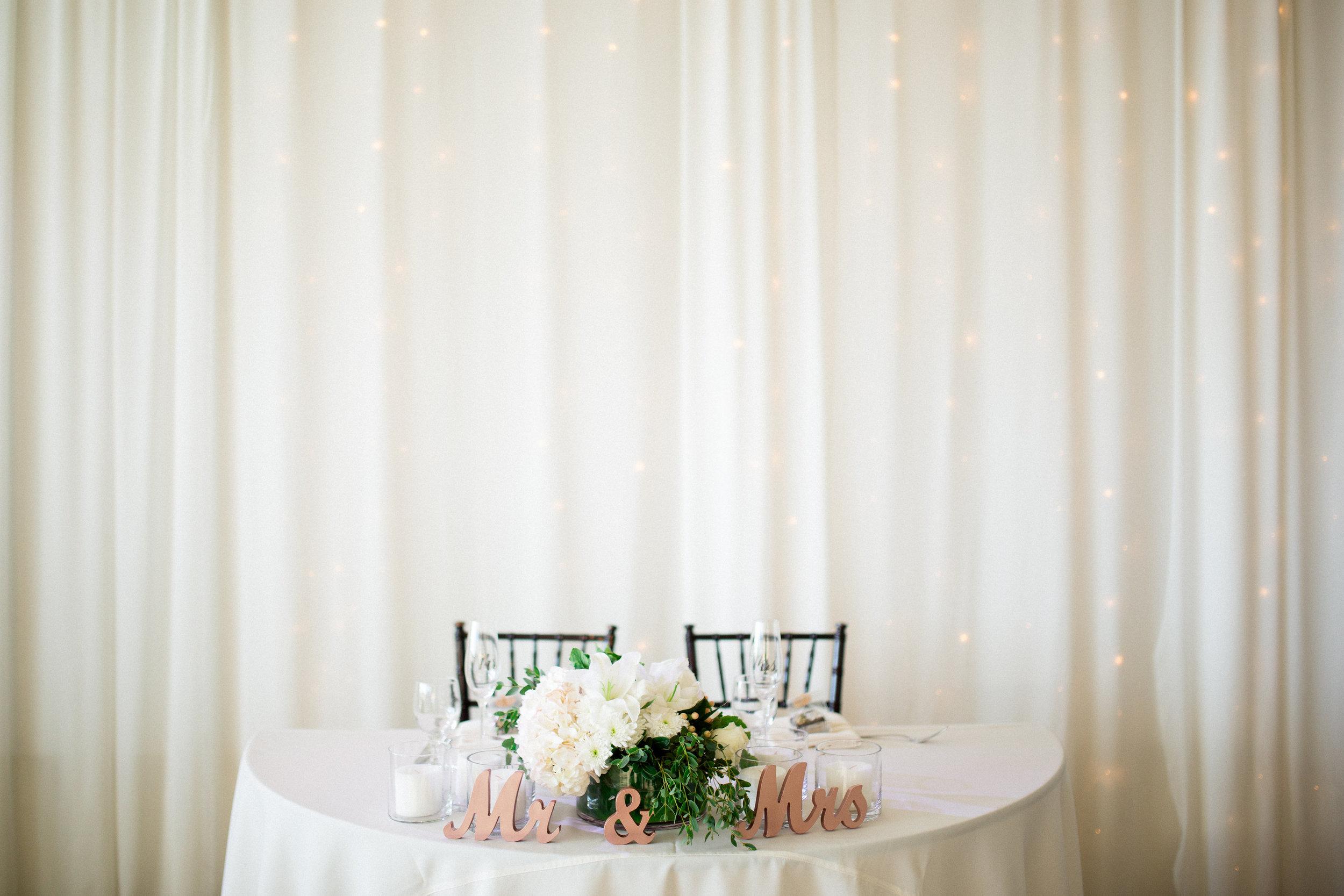 Claribel&Charles-Weddings-1012.jpg