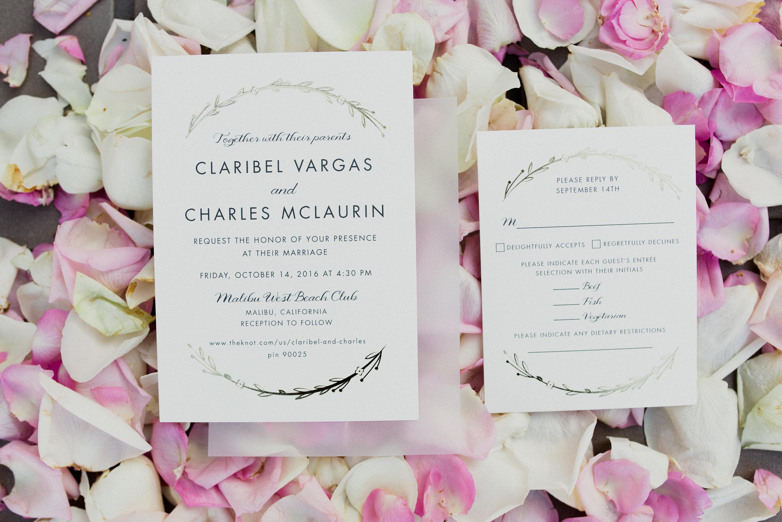 Claribel&Charles-Weddings-1001.jpg
