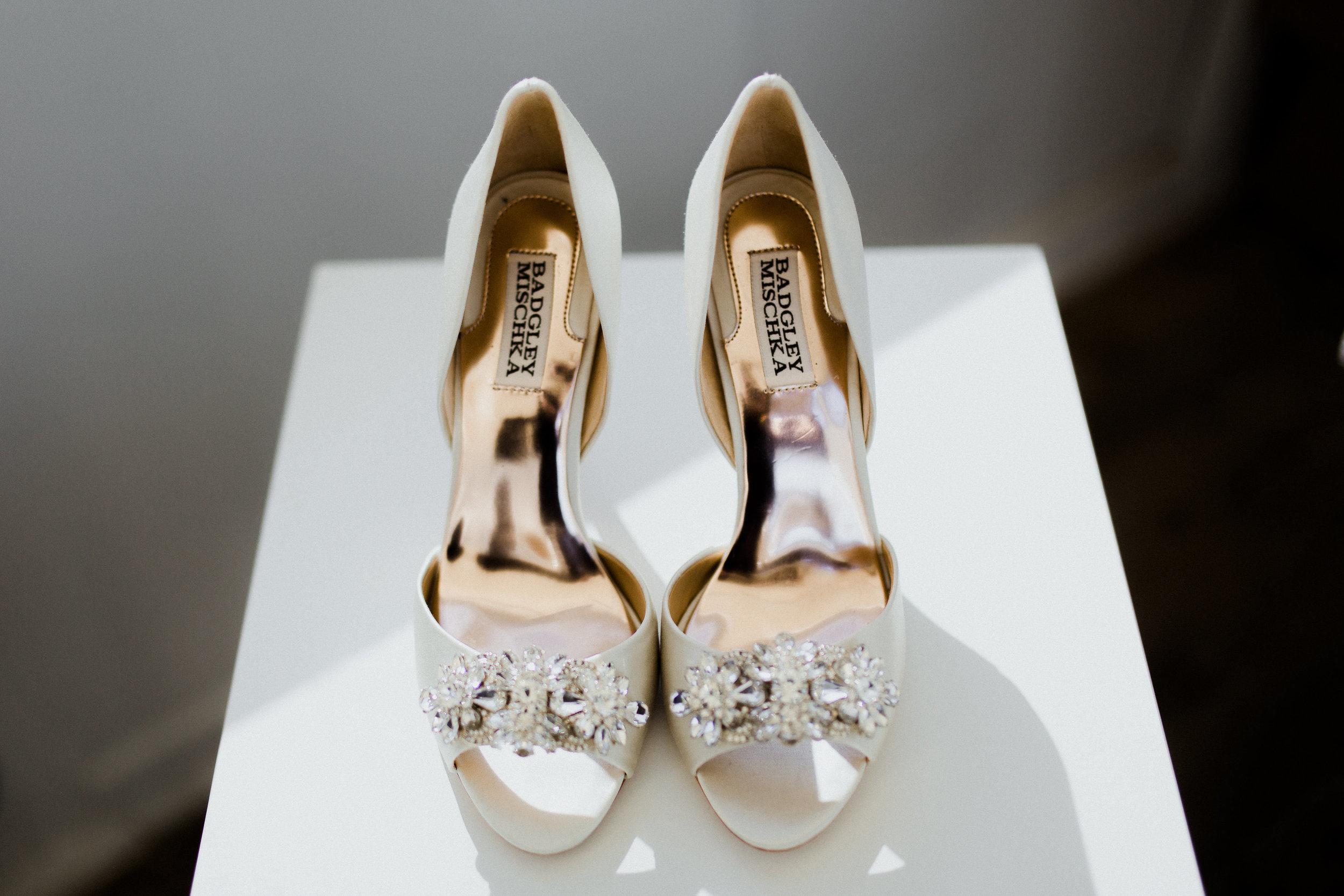Claribel&Charles-Weddings-1026.jpg