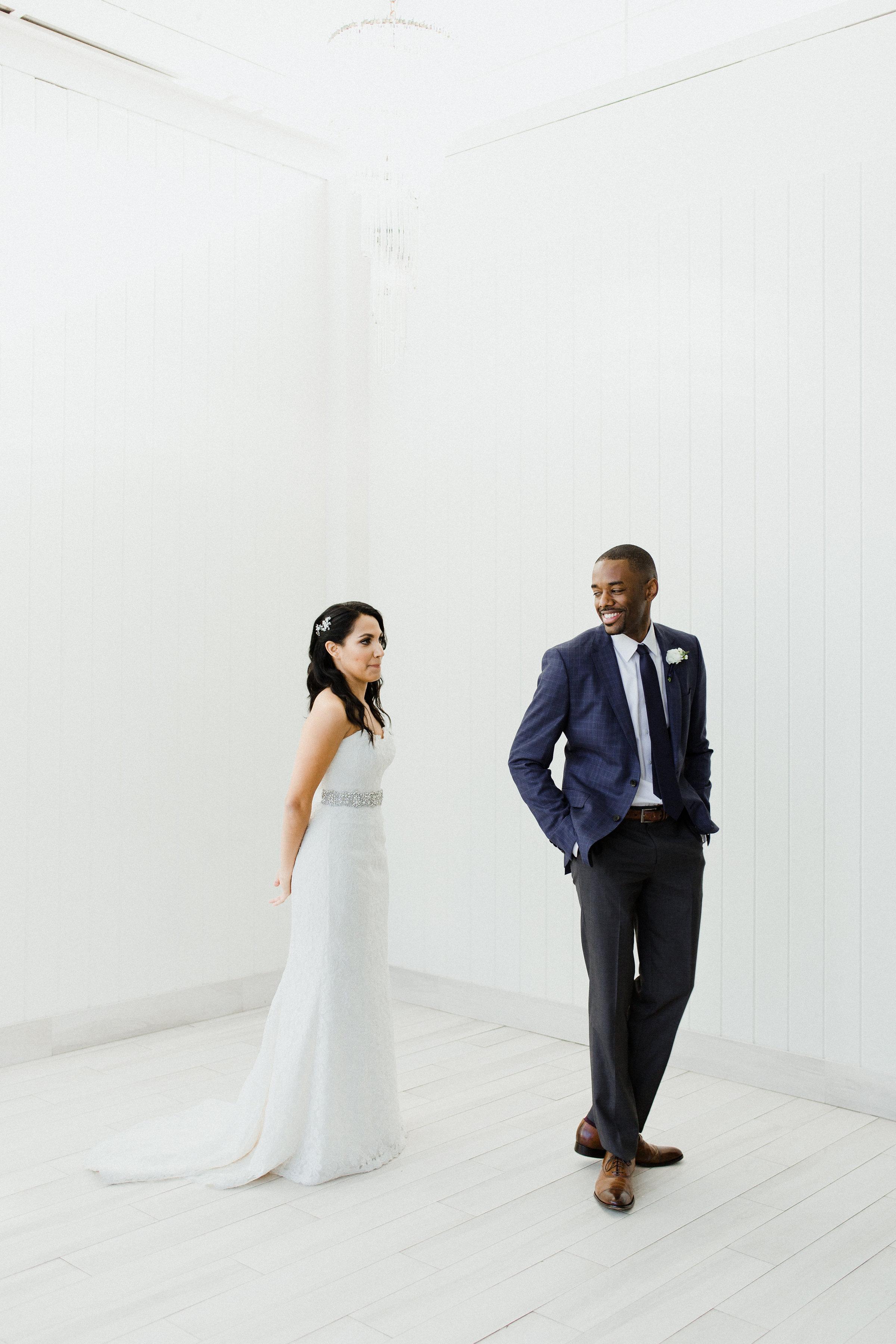 Claribel&Charles-Weddings-1047.jpg